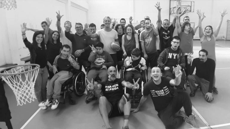 2 Aprile 2020 giornata per l'Autismo in quarantena